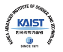 Korea Advanced Institute of Science & Technology
