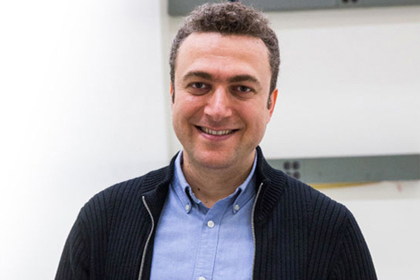 Prof. Aydogan Ozcan has been elected to the National Academy of Inventors
