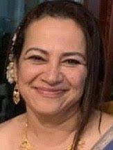 Abeer Alwan