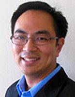 Phil Bangayan