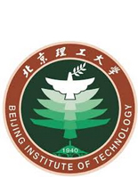 Beijing Institute of Technology, China