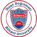 Bilkent University in Ankara, Turkey