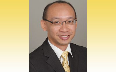 "Prof. Chee Wei Wong elected to the grade of Fellow of Society of Photo-Optical Instrumentation Engineers (""SPIE"")"