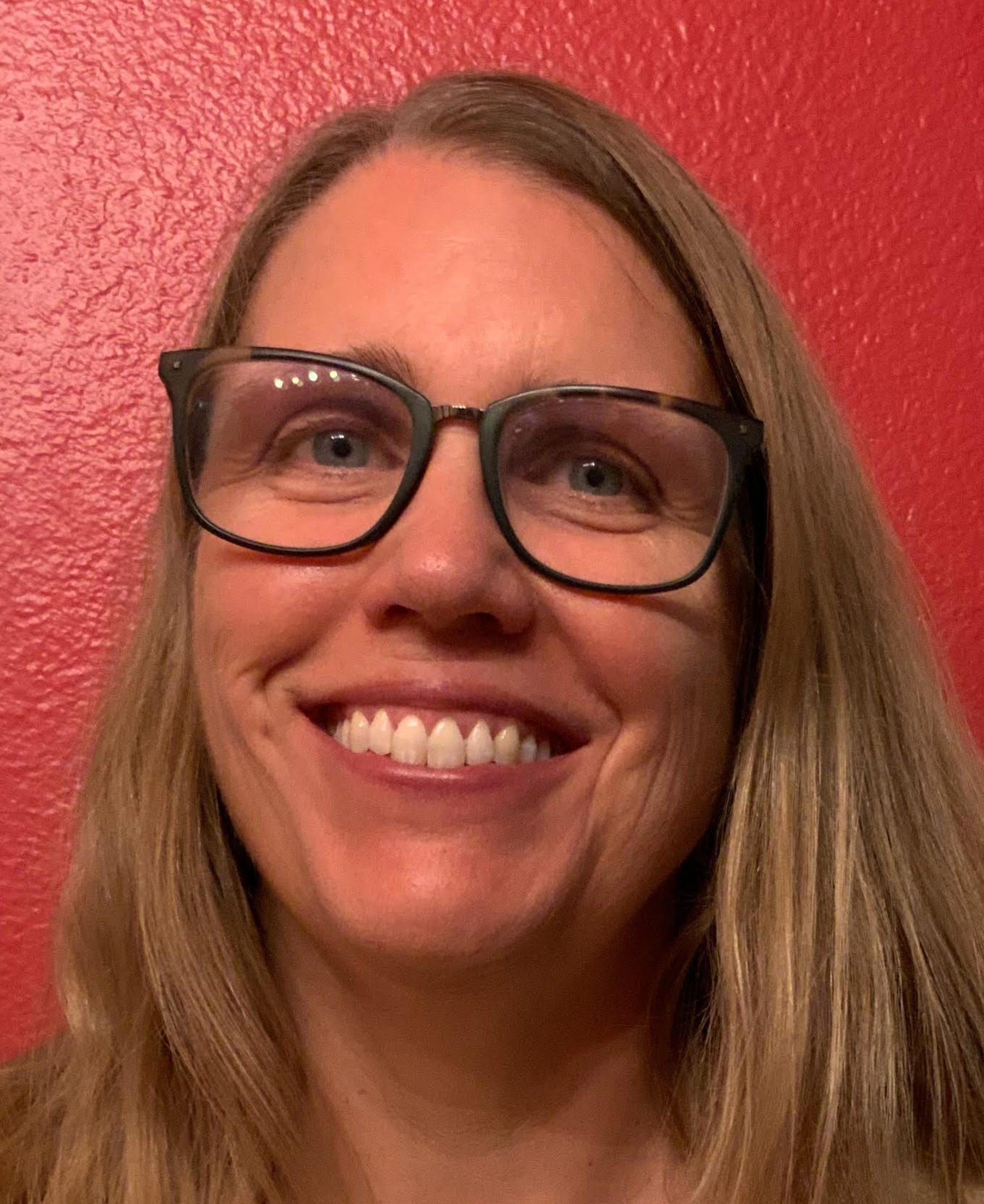Dana Cairns Watson