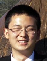 Derek Xiao