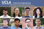 EE-2015-2016-OutstandingStudentAwards