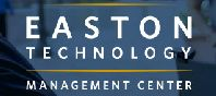 Anderson School of Management - Easton Technology Management Center (ETMC)