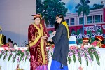 F- Madhuri Suthar _600