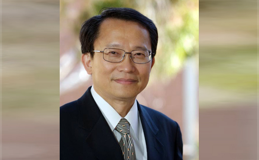 Wintek Chair Professor M.-C. Frank Chang Elected to National Academy of Inventors