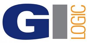 GI-Logic_weblogo1