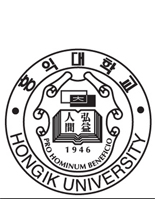 Honjik University, Korea