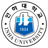 Inha University, South Korea