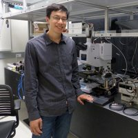 High Performance Meta-optical Systems Based on Inverse Design