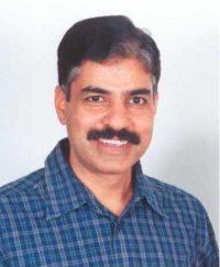 Tenure-Track Faculty Opportunities at IIIT-Delhi, India