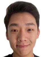 Jin, Kevin