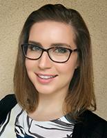 Kelsey Curtis