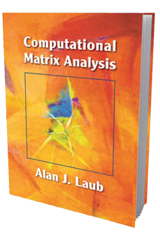 Computational_Matrix_Analysis_Alan_J_Laub