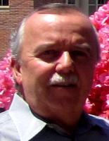 Leonard G. Bonilla