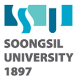Soongsil University, South Korea