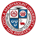 Loyola-Marymount University