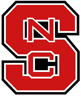 North Carolina State University at Raleigh