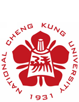 National Cheng Kung University, Taiwan