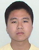Nguyen, Edward