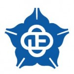 Official_Logo_of_National_Chung_Cheng_University