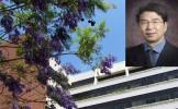 Prof. Cong  9-14-2015-2