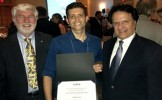 Rahmat-Lovitz-Award1-