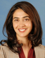 Rozi Roufoogaran