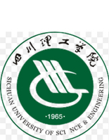 Sichuan University of Science and Engineering, China
