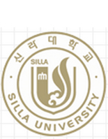 Silla University, Korea