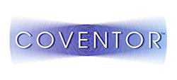 Test 2 coventor_logo_no_tag_white-66d3c820-7a70-11e6-a12e-a1d336df22a7