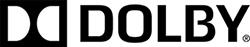 Test dolby-logo