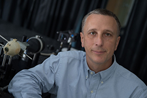 Development of the Next Generation of Biophotonic/Photonic Imaging Systems