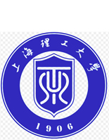 University of Shanghai for Science and Technology, China