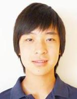 Wang Jessie