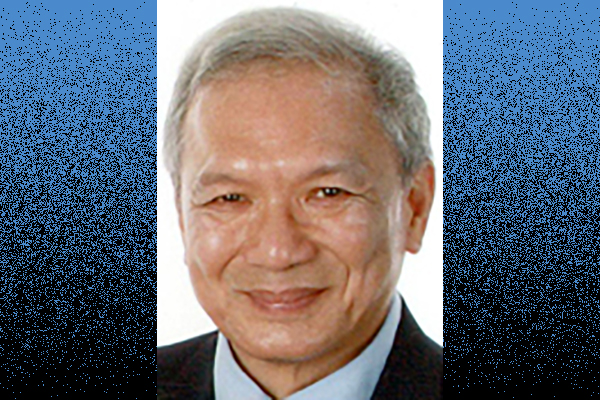 Prof. King-Ning Tu awarded the 2017 IEEE Components, Packaging and Manufacturing Technology Award