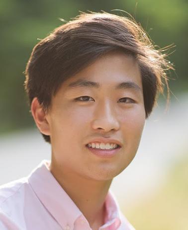 Yoon, Jonathan