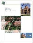 ECE Annual Report 2004-2005