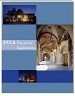 ECE Annual Report 2005-2006