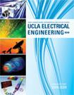 ECE Annual Report 2008-2009