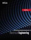 ECE Annual Report 2009-2010