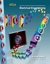 ECE Annual Report 2010-2011