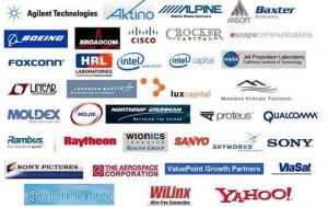 arr-companies-2008