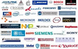 arr_companies_2009