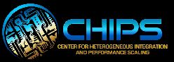 Center for Heterogeneous Integration and Performance Scaling (CHIPS)