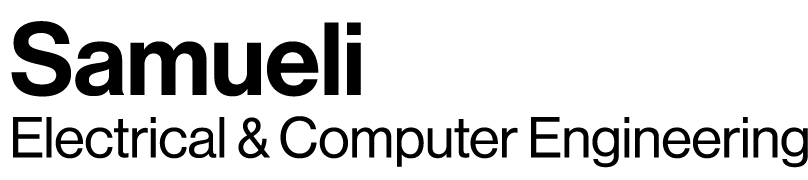 Samueli Electrical and Computer Engineering
