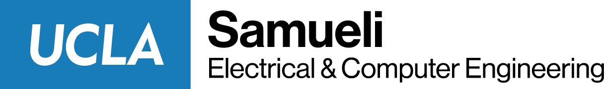 UCLA Samueli Electrical and Computer Engineering
